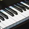 Real Piano आइकन