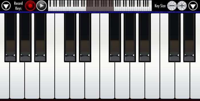 Real Piano2