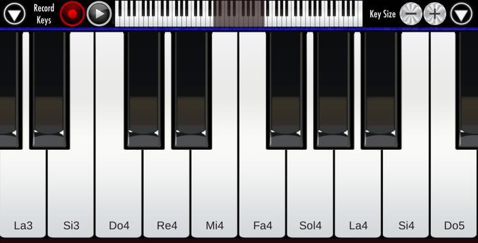 Real Piano3