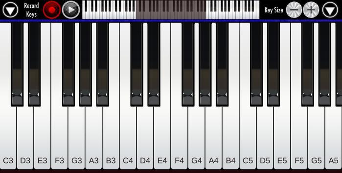 Real Piano4