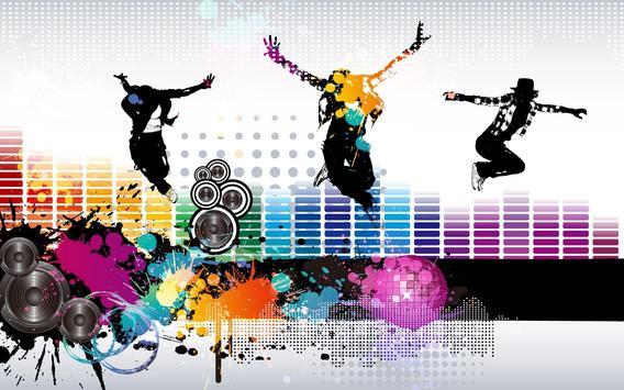 Musica Gratis 2018 Music Free Download  Guide screenshot 12