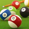 Icona 3D Biliardo Pool 8 Ball Pro