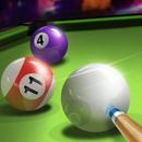 Pooking - Billiards City icon