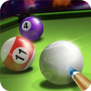 Pooking - Billiards City APK Android
