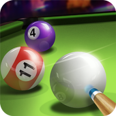 Pooking – Billiards City 2.8