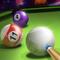 Pooking - Billiards Ciudad