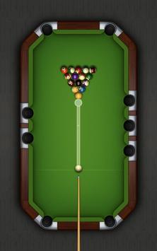 Pooking - Billiards City capture d'écran 14