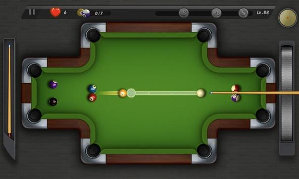 Pooking - Billiards City screenshot 19