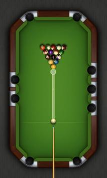 Pooking - Billiards City capture d'écran 22