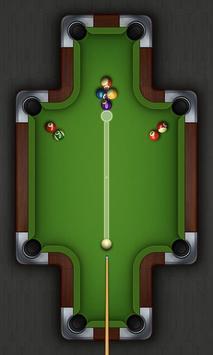 Pooking - Billiards City capture d'écran 23