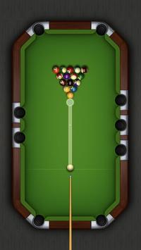 Pooking - Billiards City capture d'écran 6