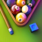 Shooting Ball v1.0.47 (Modded)