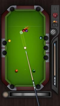 Shooting Ball Screenshot 1