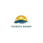 Tickets Ready icon