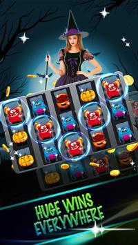 Billionaire Hit Slots Casino screenshot 3