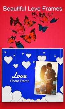 Love Photo Frames screenshot 3