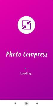 Compress image in Kb poster