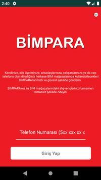 BİMPARA poster