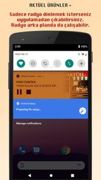 Aktüel Ürünler + screenshot 5