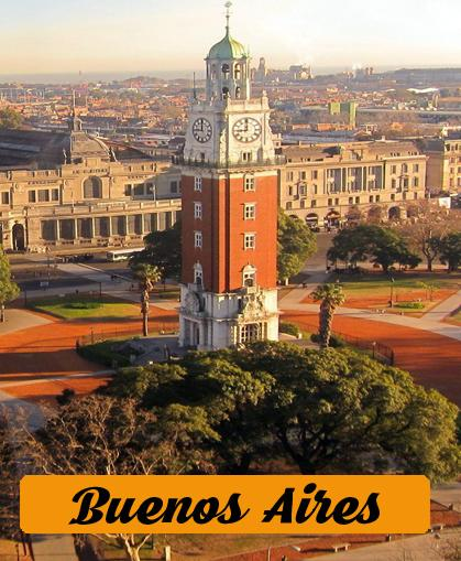 Buenos Aires Wallpapers Pictures Hd For Android Apk Download