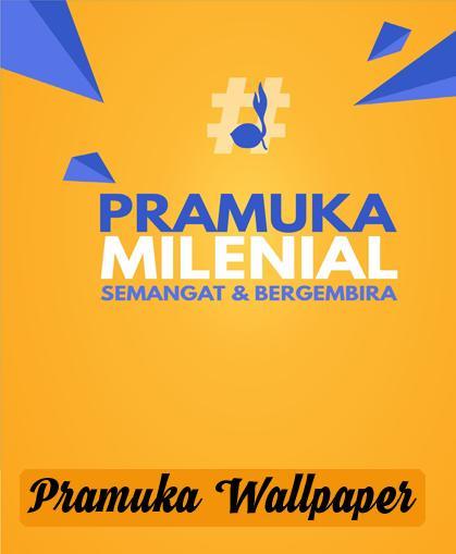 Unduh 850 Wallpaper Pubg Pramuka HD Paling Keren