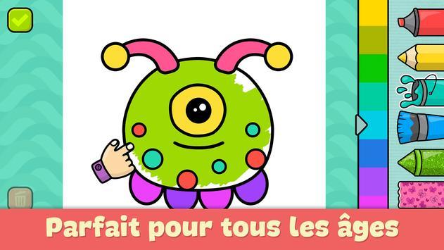 Telecharger Livre De Coloriage Pour Enfant Sur Pc Emulateur Ldplayer