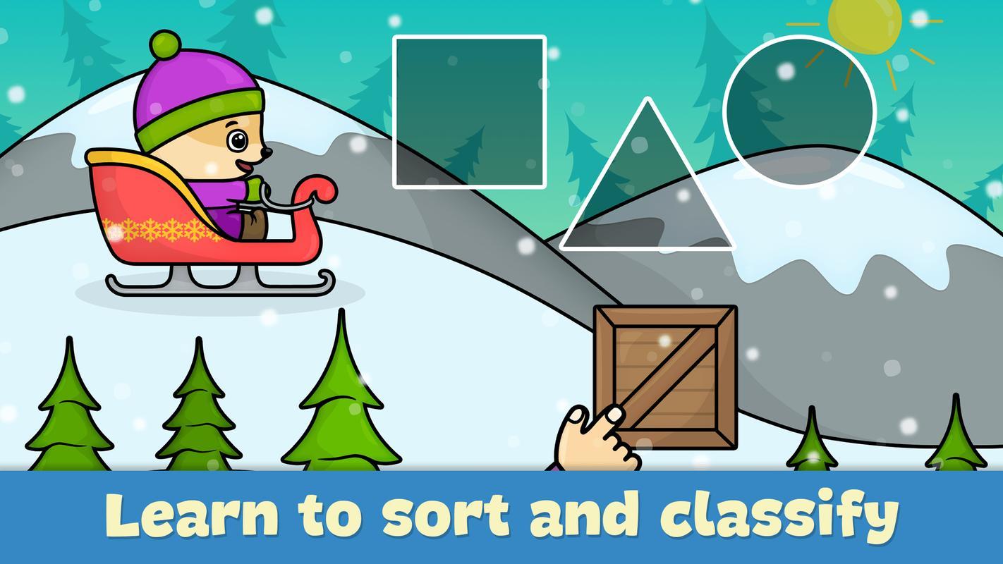 Juegos Educativos For Android Apk Download