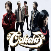 Best song of cokelat band latest version apk | androidappsapk. Co.