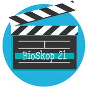 Bioskop 21 apk