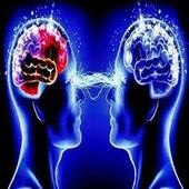 Binaural Beats Brain Booster icon