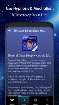 Binaural Beats - Brain Entrainment Hypnosis for Android - APK Download