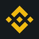 Binance - Cryptocurrency Exchange APK