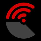 ChipRED ES icon