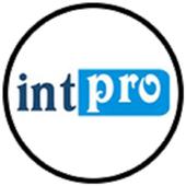 IntPro icon