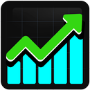 Binary Options trading master APK Android