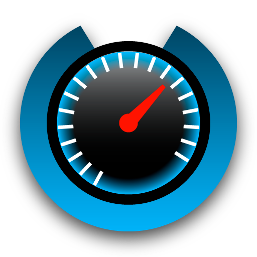 Download Ulysse Speedometer For Android