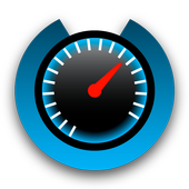 Download App Auto & Vehicles android Ulysse Speedometer terbaik
