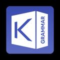 kGrammar - Korean Grammar