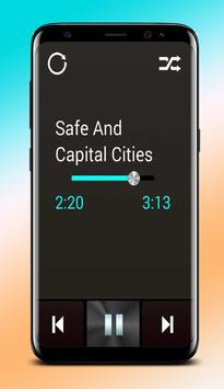 download ringtone dj tik tok mp3