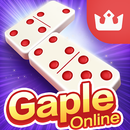 Domino Gaple Online(Free) APK Android