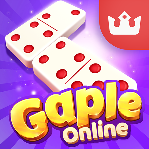 Download Gaple Domino Qiuqiu Poker Capsa Ceme Game Online For Android Apknana