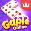 Gaple biểu tượng