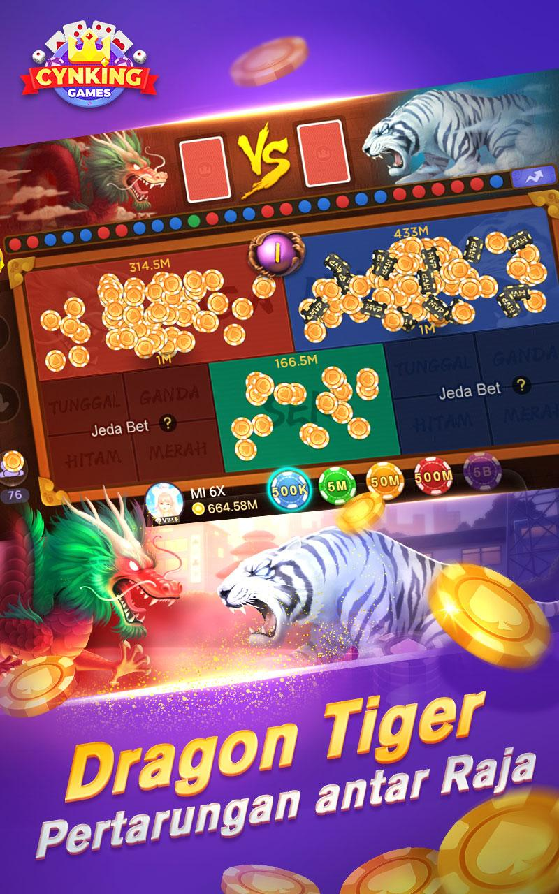 Gaple For Android Apk Download