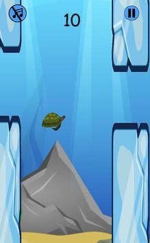 Terrified Turtle screenshot 9