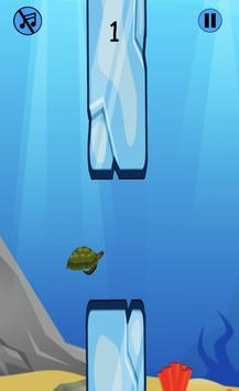 Terrified Turtle screenshot 12