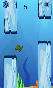 Terrified Turtle screenshot 14