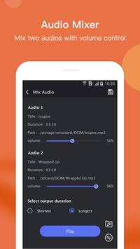 Music Editor screenshot 4