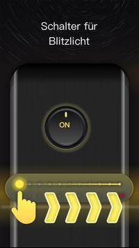 Taschenlampe Screenshot 2