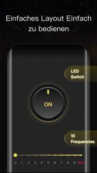 Taschenlampe Screenshot 6
