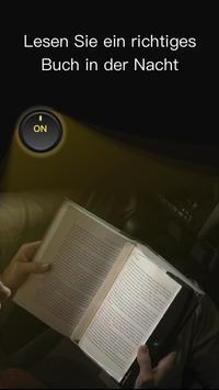 Taschenlampe Screenshot 9